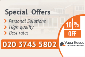 banner_special_offer