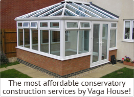 conservatory_construction