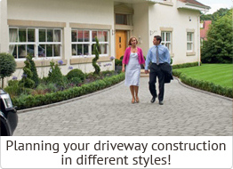 driveway_construction