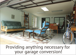 garage_conversion