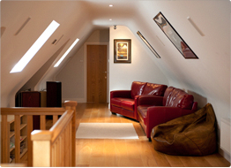 velux _loft_conversion002